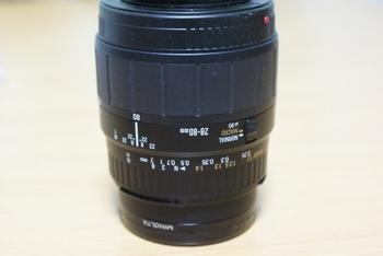 DSC00776.jpg